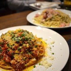 Dinning Bar Isa