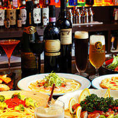 DINNING & BAR BALLADE