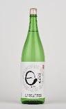 日本酒 「日」【千葉県】