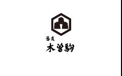 木曽駒 高蔵寺店