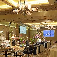 オリエンタルホテル広島