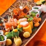 【ご宴会】 しっとり落ち着いた空間で和食を味わうひととき
