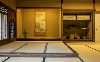 南禅寺 順正  店内の画像