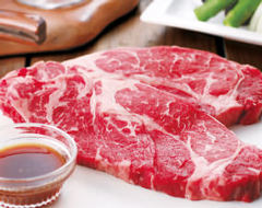 国産牛焼肉食べ放題 あぶりや 梅田店