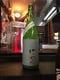 厳選地酒もご用意しております。 各地日本酒各種 おすすめです