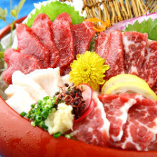 熊本の郷土料理をご堪能ください♪