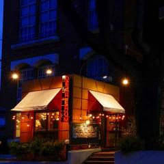 西千葉 イタリアンカフェ DEAR FROM(ディアーフローム)