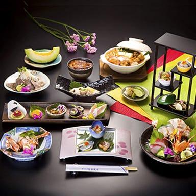 名古屋コーチン料理 鳥銀本店 ~錦三丁目~ コースの画像