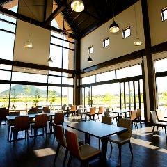 Cafe+dining LOOP