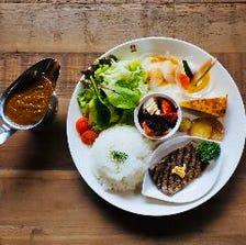 【限定10食】黒毛和牛ステーキランチ