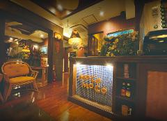 カラオケモコモコ 白楽店