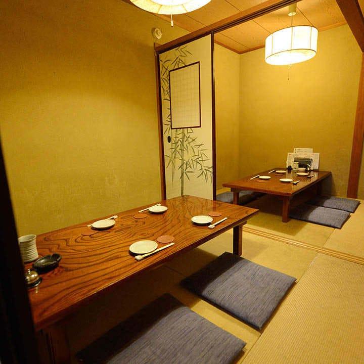 先斗町の京町家で歴史と風情を味わう
