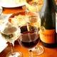 《ソムリエ監修の厳選ワイン》をこの機会に楽しまれて下さい!!
