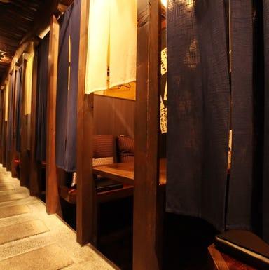野菜肉捲き串 葉伽梵~ばかぼん~ 高崎本店 コースの画像