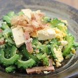 【沖縄の逸品】 本場沖縄の味をお楽しみいただけます!