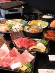 京都七条 焼肉酒場 やまだるま
