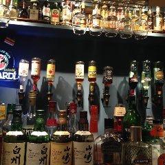 Pub&Cafe Kanayama 80'S