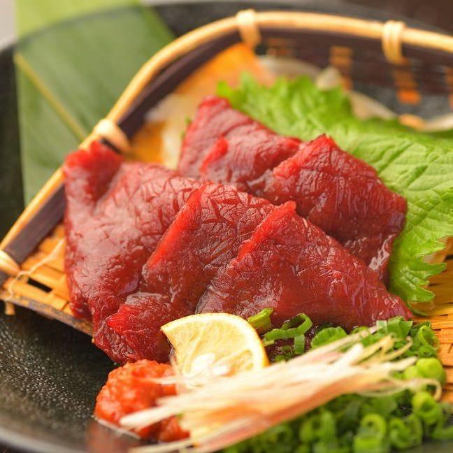 福島名物料理をご堪能!