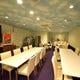 11月にオープンしたVIPルーム「空」最大30名様の優雅な空間♪