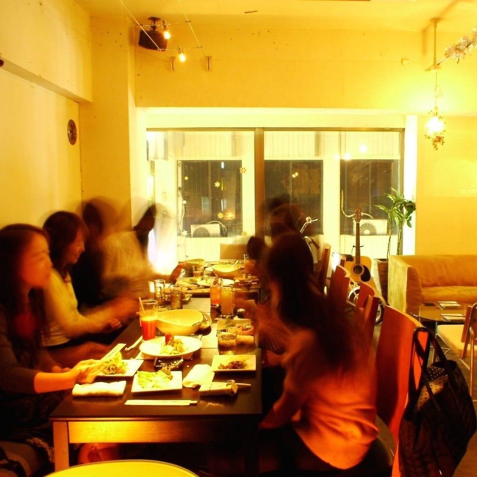 【忘年会貸切プラン】2.5時間生ビール含め贅沢140種飲み放題付【8品/5000円】15名~※人数条件要確認