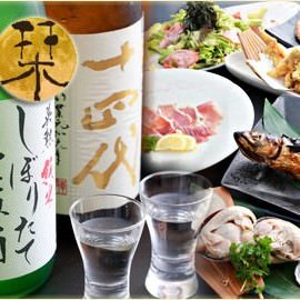 shiori_ya Karasumabukkojiten
