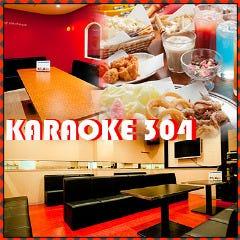 KARAOKE 304