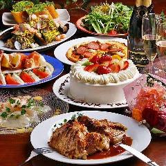 ランチ宴会、ランチセミナー、ママ会にご利用ください!お昼11:00からのご予約も可能です。