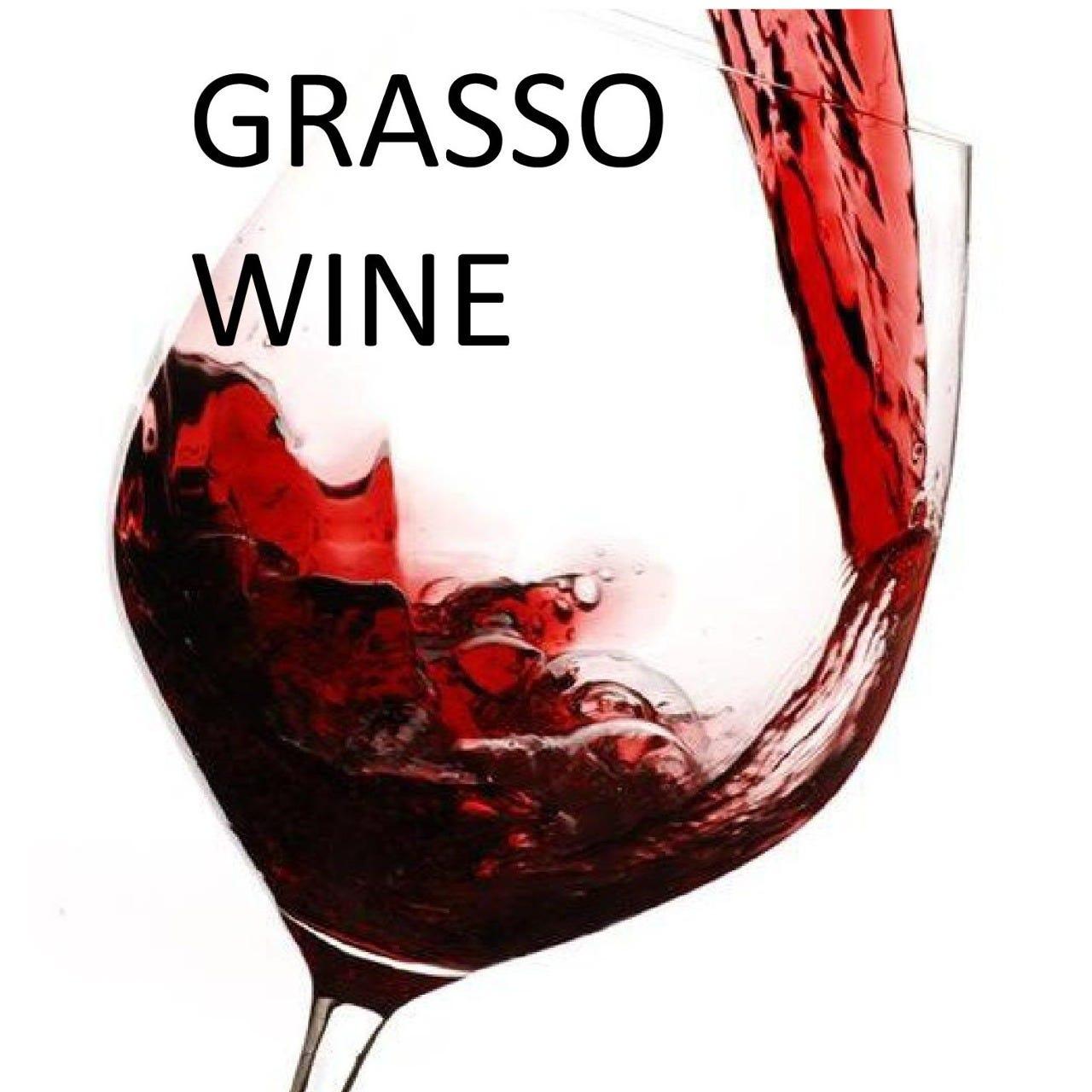 世界中のワインをお楽しみください★グラスワインは14種類以上!