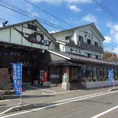 かつら 蒲刈本店