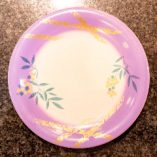 440円皿 各種