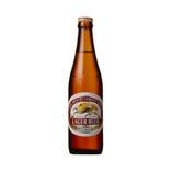 キリン ラガービール 大瓶