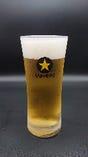 サッポロ黒ラベル 樽出し生ビール