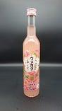 梅酒カクテル「ウメカク」桃