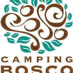 camping BOSCO