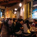 オーストラリア発のタイレストランが日本初上陸!