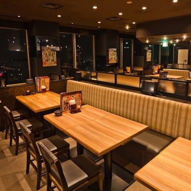 北の味紀行と地酒 北海道 川崎駅前店 こだわりの画像