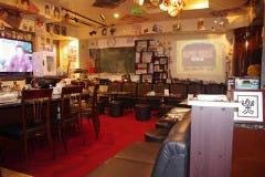 駄菓子食べ放題 放課後駄菓子バー A‐55 大阪梅田店