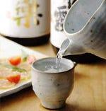こだわりの和酒を種類豊富にご用意しました【鹿児島県】