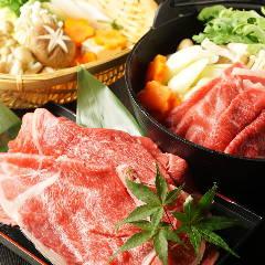 味噌とチーズのお店 鍛冶二丁 伊丹駅前店