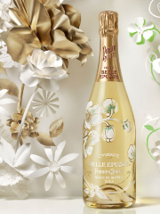 BELLE EPOQUE ROSE 750ml (12%)  【シャンパン】