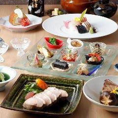 お料理とお酒 五万米(ごまめ) 渋谷