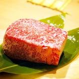 日本一に選ばれた「鹿児島黒牛」【鹿児島県】