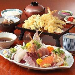 恵比寿茶屋