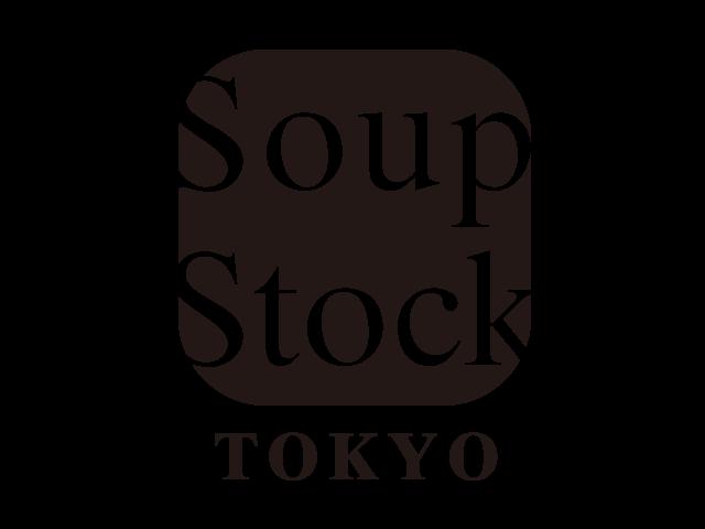 スープ ストック トーキョー 成田空港第1ターミナル店