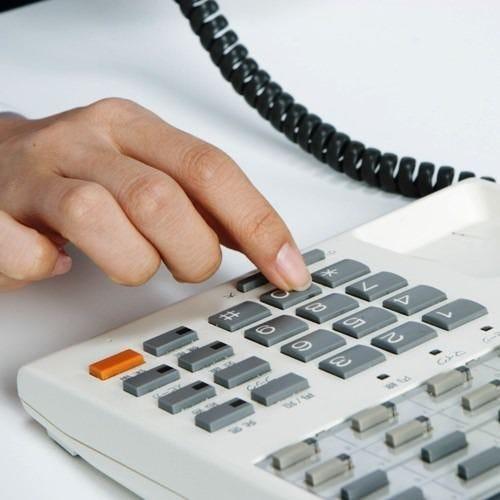 安心と信頼の会計システム