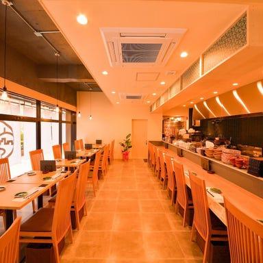 日本料理 旬魚旬菜 つむぎ コースの画像