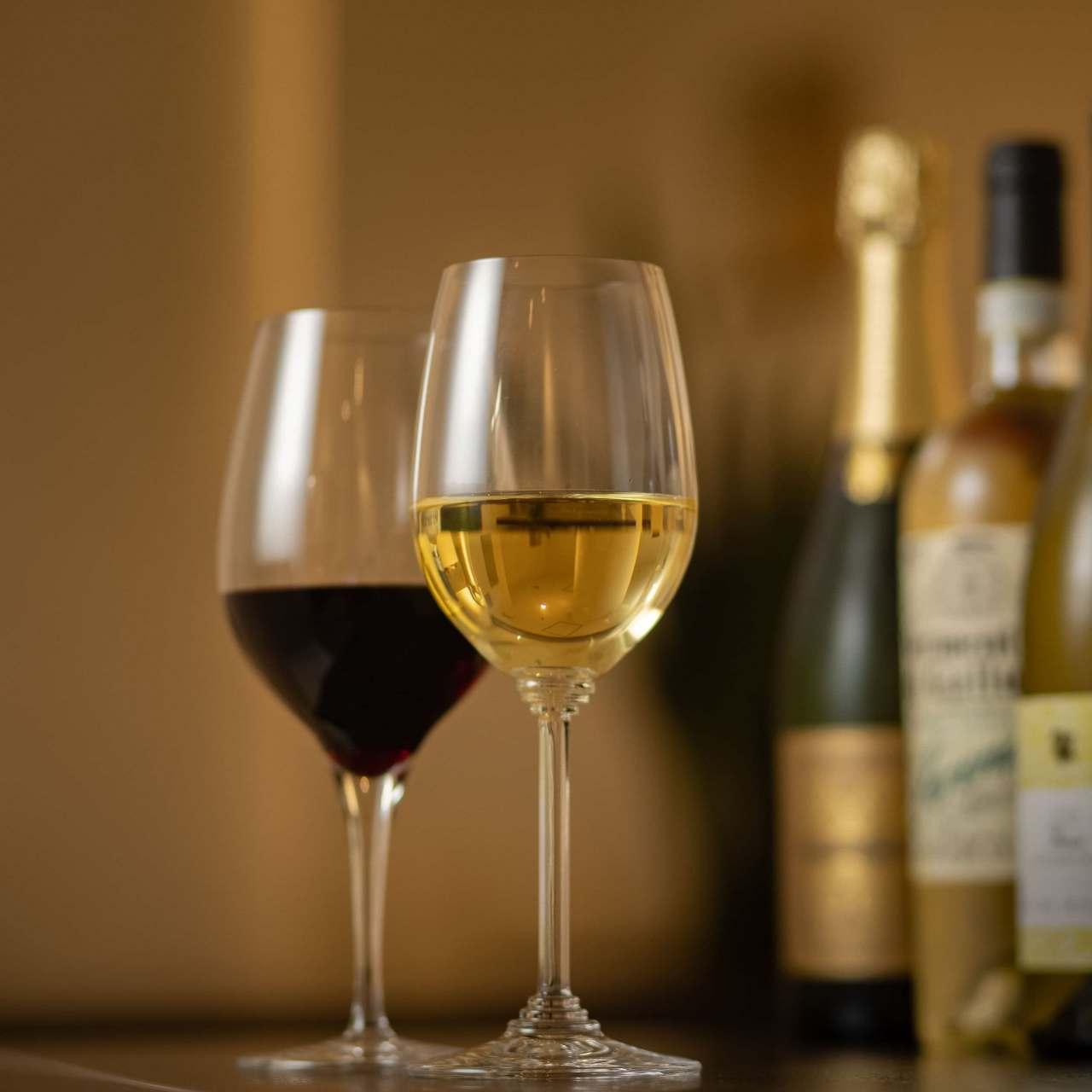 ソムリエが厳選したイタリアワインを