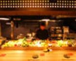 朝採れ丹波の新鮮お野菜【京都府】