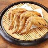 食材からこだわった名古屋飯【各地】