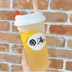 タピオカ専門カフェ 圓満茶屋(エンマンチャヤ) 高円寺店